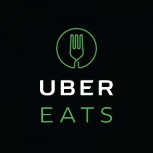 ubereats-logo-300x300