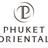 0210_PHUKETORIENTAL_logomanual_ol